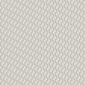 Обои Wallquest Mod Geo MG40608 фото