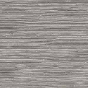 Обои Wallquest Mod Geo MG41700 фото