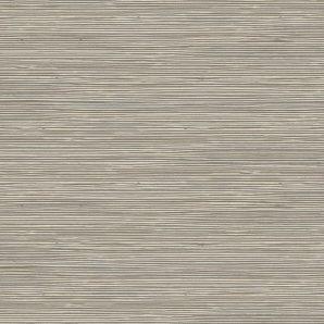Обои Wallquest Mod Geo MG41706 фото