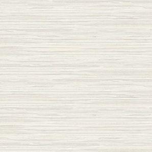 Обои Wallquest Mod Geo MG41707 фото