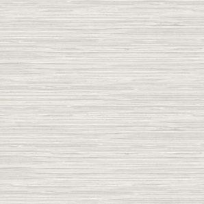 Обои Wallquest Mod Geo MG41710 фото
