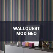 Обои Wallquest Mod Geo фото