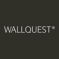 Обои Wallquest фото