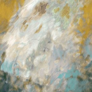 Панно JWall Composition (Kandinsky) 24091 фото