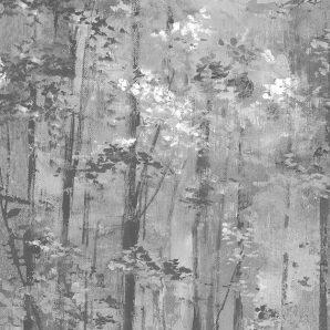 Обои 1838 Wallcoverings Aurora 1804-118-05 фото