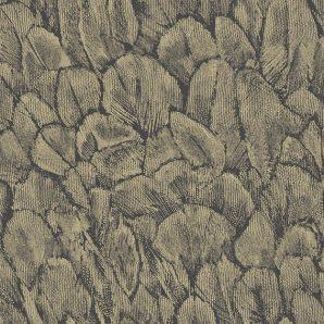 Обои 1838 Wallcoverings Aurora 1804-119-01 фото
