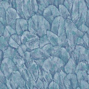 Обои 1838 Wallcoverings Aurora 1804-119-04 фото