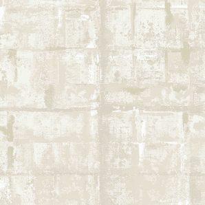 Обои 1838 Wallcoverings Aurora 1804-120-02 фото