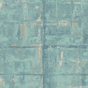 Обои 1838 Wallcoverings Aurora 1804-120-03 фото