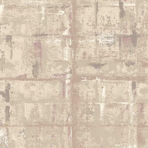 Обои 1838 Wallcoverings Aurora 1804-120-04 фото
