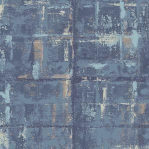 Обои 1838 Wallcoverings Aurora 1804-120-05 фото