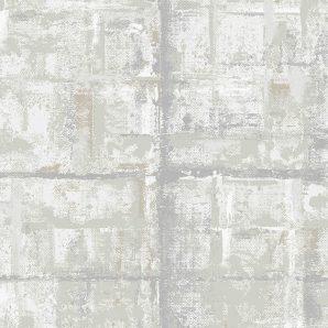 Обои 1838 Wallcoverings Aurora 1804-120-06 фото