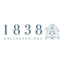 Обои 1838 Wallcoverings фото