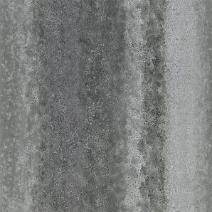 Обои Anthology Definition EDEF111613 фото