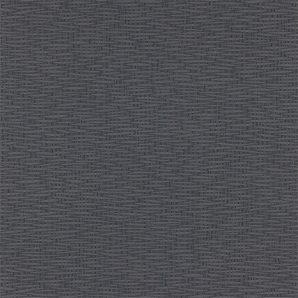 Обои Anthology Volume 1 EREE110799 фото