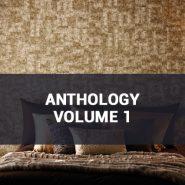Обои Anthology Volume 1 каталог
