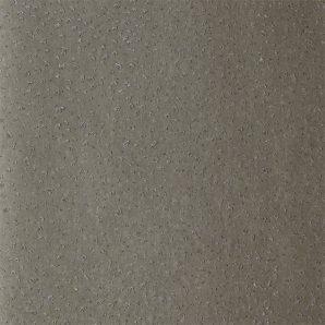 Обои Anthology Volume 2 ETES110739 фото