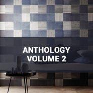 Обои Anthology Volume 2 фото