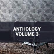 Обои Anthology Volume 3 фото