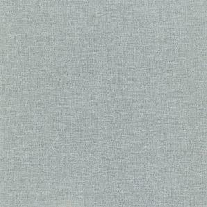 Обои Anthology Volume 4 EANF111325 фото