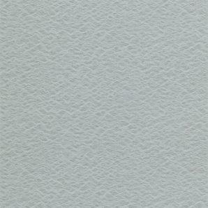 Обои Anthology Volume 4 EANF111334 фото