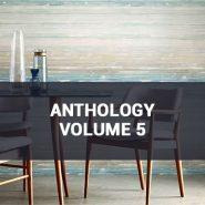 Обои Anthology Volume 5 фото