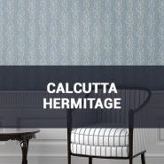 Обои Calcutta Hermitage каталог