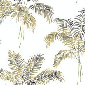 Обои Carl Robinson Edition 10 Island cr23000 фото