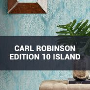 Обои Carl Robinson Edition 10 Island каталог