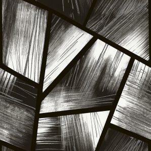 Обои Carl Robinson Edition 12 Art cr41600 фото