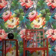 Обои Carl Robinson Edition 12 Art фото 10