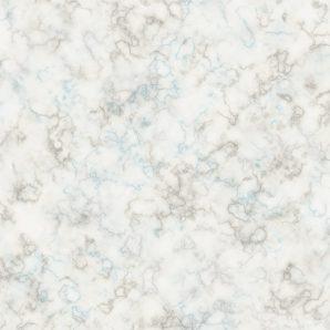 Обои Carl Robinson Edition 15 Sea Glass cr76102 фото