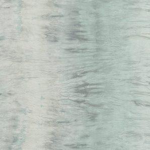 Обои Carl Robinson Edition 15 Sea Glass cr76502 фото