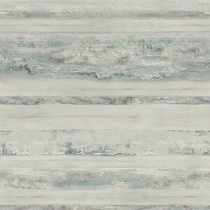 Обои Carl Robinson Edition 15 Sea Glass cr77204 фото