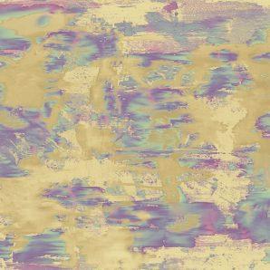 Обои Carl Robinson Edition 15 Sea Glass cr77403 фото