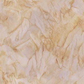 Обои Carl Robinson Edition 15 Sea Glass cr77601 фото