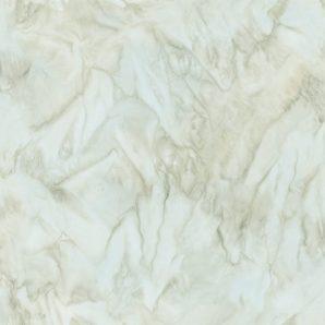 Обои Carl Robinson Edition 15 Sea Glass cr77604 фото