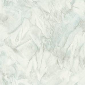 Обои Carl Robinson Edition 15 Sea Glass cr77608 фото