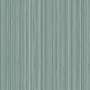 Обои Carl Robinson Edition 15 Sea Glass cr78302 фото