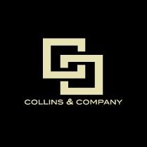 Обои Collins & Company фото