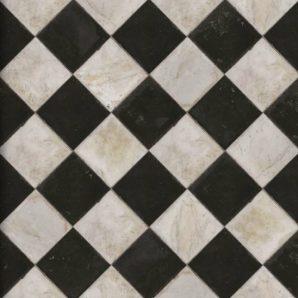 Обои Coordonne Tiles 3000001 фото