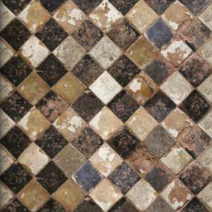 Обои Coordonne Tiles 3000002 фото