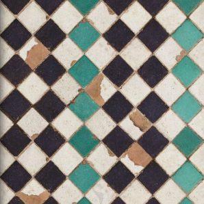 Обои Coordonne Tiles 3000003 фото