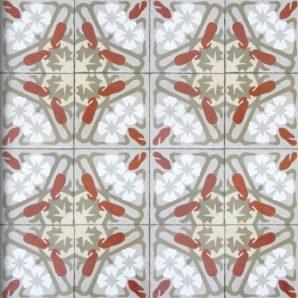 Обои Coordonne Tiles 3000011 фото