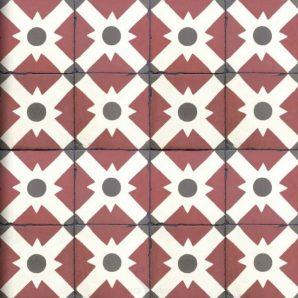 Обои Coordonne Tiles 3000012 фото