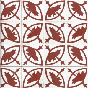 Обои Coordonne Tiles 3000015 фото