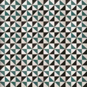 Обои Coordonne Tiles 3000016 фото