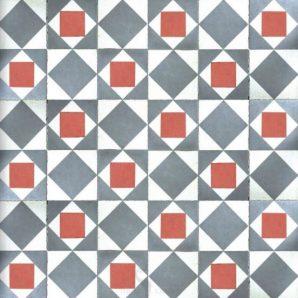 Обои Coordonne Tiles 3000017 фото