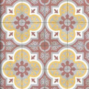 Обои Coordonne Tiles 3000018 фото