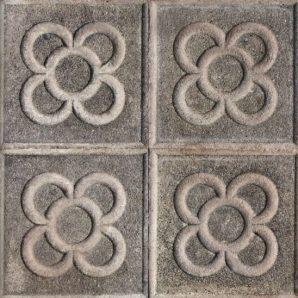 Обои Coordonne Tiles 3000021 фото